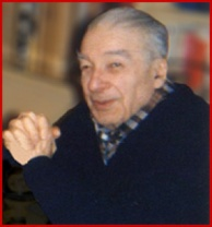 Victor-Fay-portrait