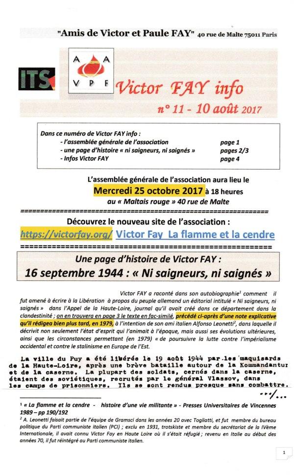 Victor-FAY-info-n°11-1