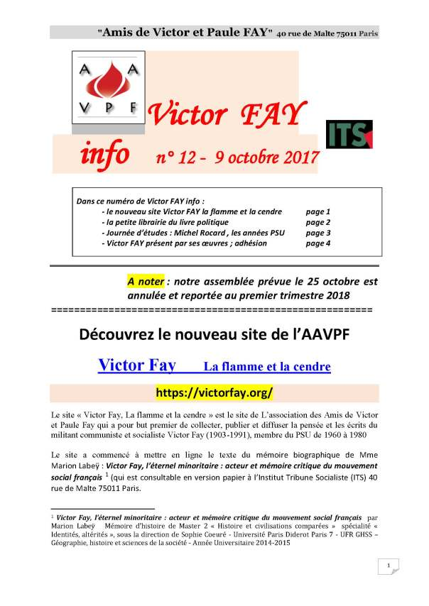 Victor FAY info n°12_Page_1